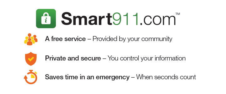Smart911_720x300_2.png