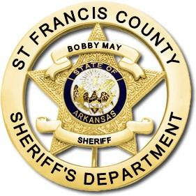 SFC Badge 2.jpg