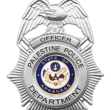 Palestine Police Department.png