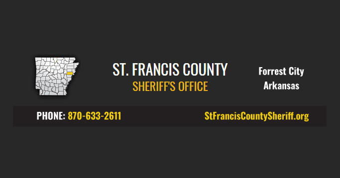 ST FRANCIS COUNTY FINE COLLECTION COURT WARRANTS (06/15/2011