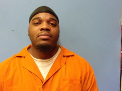 Inmate Roster - St  Francis County Sheriff AR