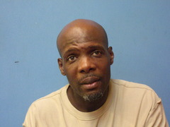 Inmate Roster St Francis County Sheriff Ar