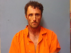 Inmate Roster - Current Inmates - St  Francis County Sheriff AR