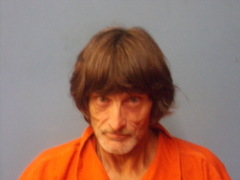 Lake County Tn Jail Roster