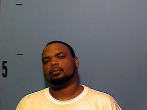 Warrants - Page 20 - - St  Francis County Sheriff AR